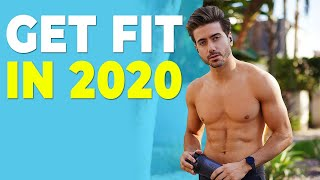 Download 5 Ways to Start a HEALTHY Lifestyle in 2020 l Alex Costa Video