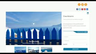 Download RfA - Availability and Pricing management Video