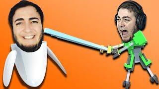 Download Robot Klonlarımın Mücadelesi! Video
