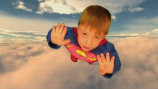 Download Superman or Superboy Video