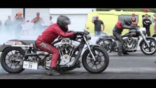 Download FASTEST OF THE WORLD EVENT - OPEN STREET HARLEYS - AUGUST 29TH 2015 Video