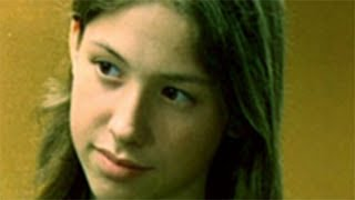 Download What The Cast Of Dazed And Confused Looks Like Today Video