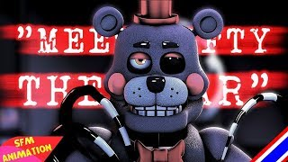 Download (SFM) 'Meet Lefty The Bear' Voice Acting {พากย์ไทย} Video