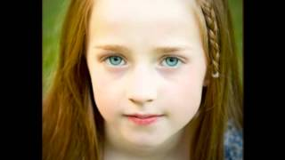 Download Voldemort's Daughter (Daddy Dear) a Harry Potter Fanfiction. Video