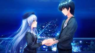 Download Nightcore - They Don't Know About Us Video