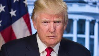 Download FOX News Live Stream Now - USA News / CNN Live Donald Trump Breaking News 24/24 Video