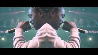 Download Kodak Black - Like Dat Video