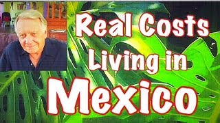 Download Mexico Living Costs Video