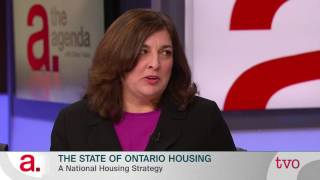 Download The State of Ontario Housing Video