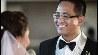 Download Marco & Lyn Silver Wedding Anniversary [ OnSite Video ] Video