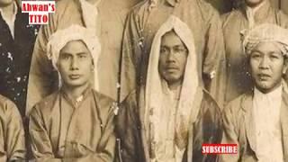 Download 7 Ulama Indonesia yang Dikenal Dunia - Anda Belum Tentu Tau! Video