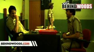 Download KARIMEDU SCENES PART 2 - BEHINDWOODS Video
