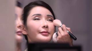 Download Jamie Chua for ICON Ball 2016 Video