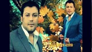 Download Neue Kurdische Musik 2013 Nishan Baadri Video