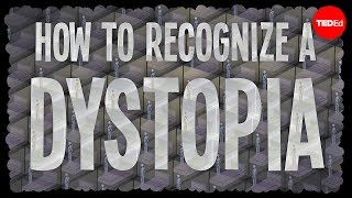 Download How to recognize a dystopia - Alex Gendler Video