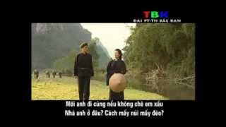 Download Phi Cáy (Ma gà) - Full - Đạo diễn Lục Đại Lượng Video