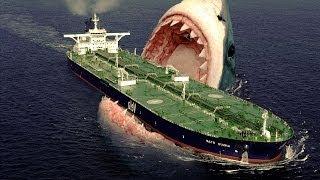 Download Megalodon Sharks still lives!! Evidence that MEGALODON is not extinct. Video