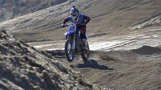 Download Ryan Villopoto | Flying A New Flag | TransWorld Motocross Video