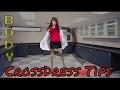Download CrossDressing TIPS: Body + Padding Video