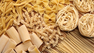 Download How To Cook Perfect Pasta Video