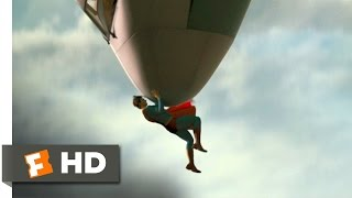 Download Superman Returns (1/5) Movie CLIP - Plane Heroic (2006) HD Video