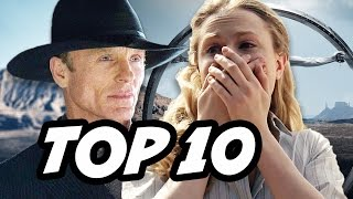 Download Westworld Episode 10 FINALE and SEASON 2 Explained TOP 10 WTF Questions Video
