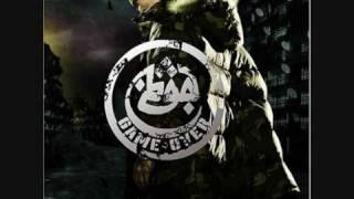 Download Azad feat. Cassandra Steen - Eines Tages [HQ] Video