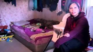 Download ATTAWAPISKAT HOUSING-CRISIS Video