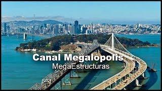 Download SAN FRANCISCO (Puente de la Bahía) Video