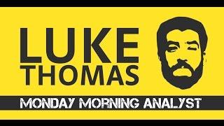 Download Monday Morning Analyst: Tito Ortiz vs. Chael Sonnen Controversy Video