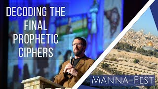 Download Decoding the Final Prophetic Ciphers | Episode 880 Video