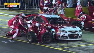 Download NASCAR Sprint Cup Series - Full Race - Coca-Cola 600 at Charlotte Video