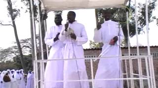 Download THE AFRICAN APOSTOLIC CHURCH 40 SONGS VEDIO PART 2 Video
