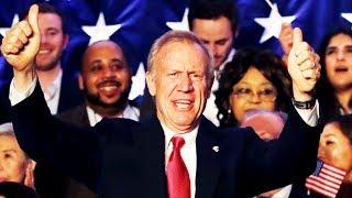 Download Illinois Primaries - Summary Video