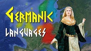 Download Germanic Language Family Video