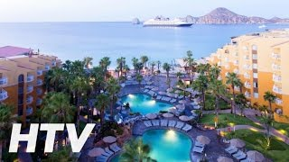 Download Villa del Palmar Beach Resort & Spa, Hotel en Cabo San Lucas Video