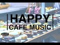 Download HAPPY Jazz & Bossa Nova - Cafe Music For Work,Study,Relax - Background Music Video