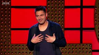 Download Stand-up comedy from Danny Bhoy. 2015 Video