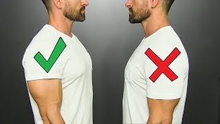 Download 7 Simple Things ANY Guy Can Do To Look BETTER! Video