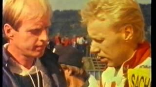 Download EM Rallicross 1985 Video