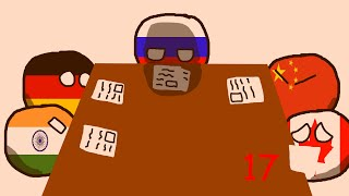 Download Alternate Future Of America with countryballs Part-17 The truth Video
