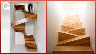 Download Amazing Home Ideas and Ingenious Space Saving Designs ▶2 Video
