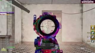 iw4x Free Download Video MP4 3GP M4A - TubeID Co