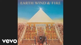 Download Earth, Wind & Fire - I'll Write a Song for You (Audio) Video