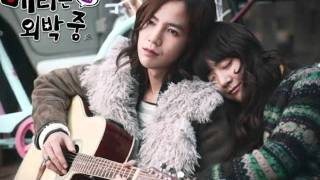 Download Jang Geun suk - MY PRECIOUS (MSOAN/marry me mary OST) Video