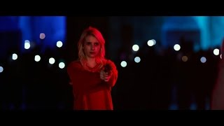 Download Nerve (2016) - Final Scene (720p) HD Video