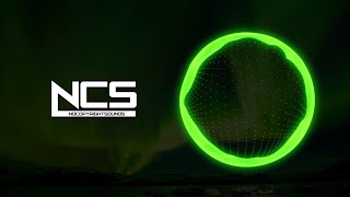 Download Egzod - Wake Up (feat. Chris Linton) [NCS Release] Video
