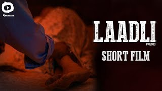Download Laadli #MeToo Short Film | Message Oriented Short Film | Latest 2018 Short Films | Khelpedia Video