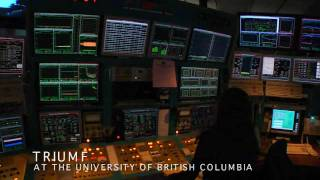 Download Faculty of Science at UBC's Vancouver campus Video