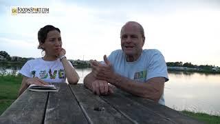 Download Dr Interviews Dr - Cooked Food Evolution Video